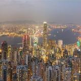 顺义区率先制定北京自贸试验区国际商务服务片区实施方案,布局七大产业开放发展!